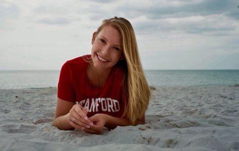 Caitlyn Schmidt