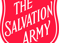 The Salvation of Help