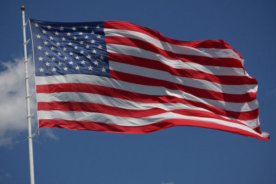 American+Dreams