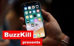 BuzzKill: Top 10 Most Overpriced Christmas Gifts