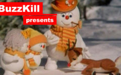 BuzzKill: Top 10 Worst Christmas Movies