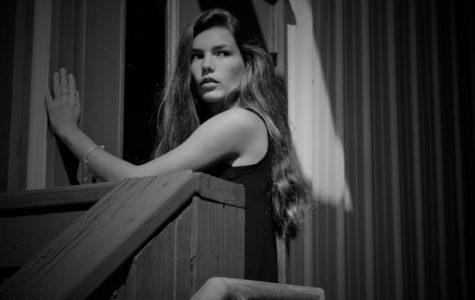 Creative Photography – Film Noir