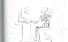 Procrastinating FLVS
