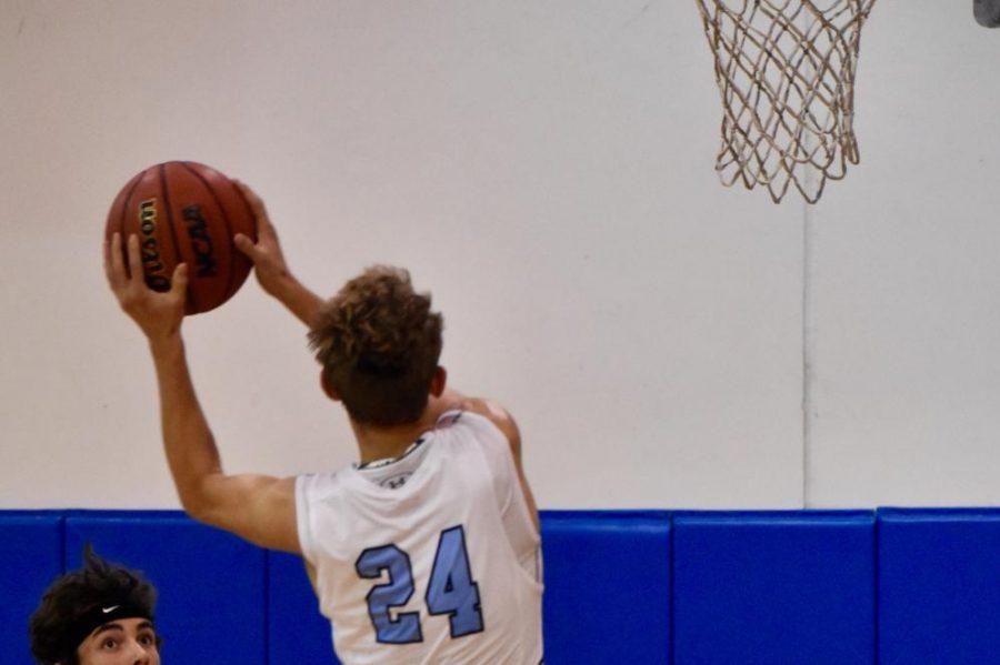 MIA Varsity Basketball: Forecast for 2019