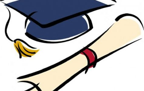 graduation college graduate clipart free clipart images 2 regarding clipart for graduation clipart for graduation - PNG photo images free clipart download