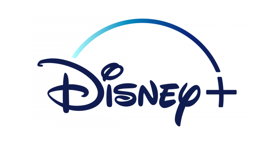 Top 5 Disney Channel shows