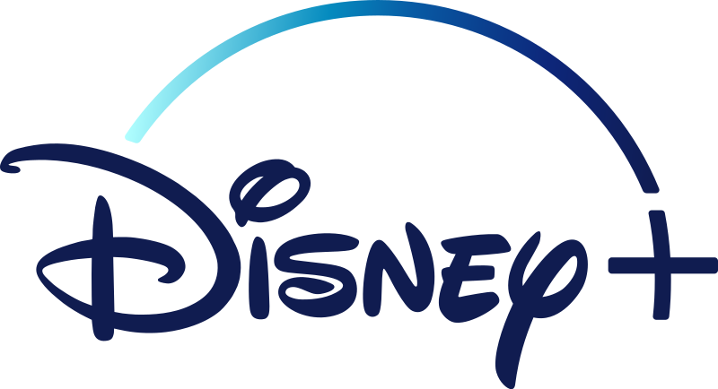 Top+5+Disney+Channel+shows