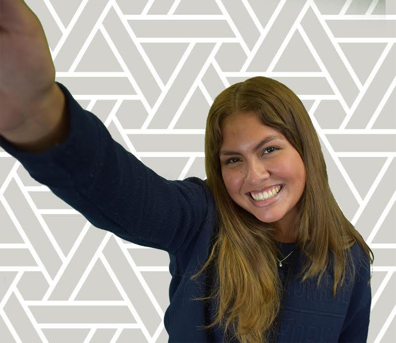 Paola Cortazar