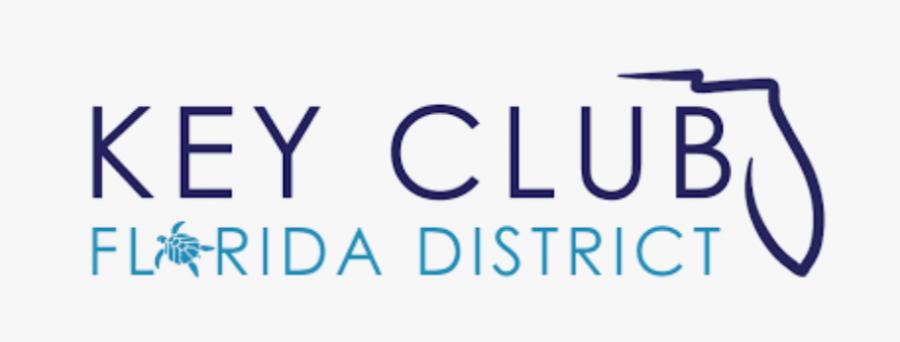 Key Club: Unlocked
