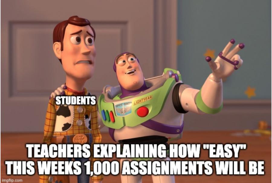 Meme of the Week: 12/17/20