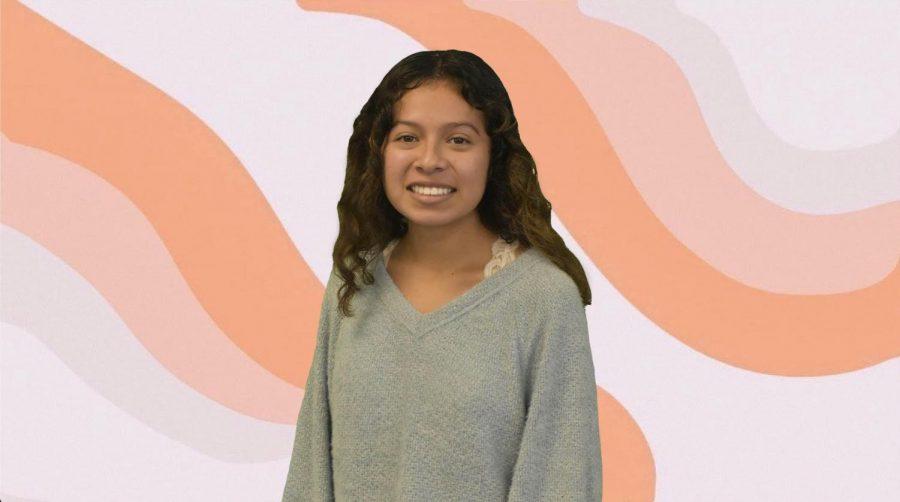 Yessenia Martinez