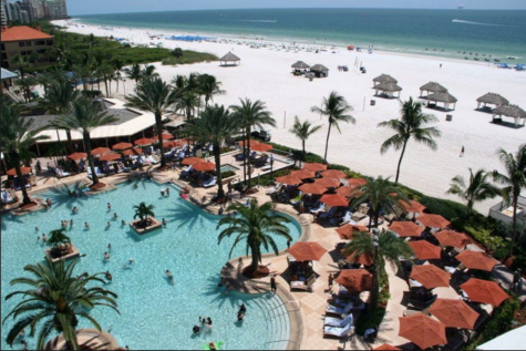 https://fashionablehostess.com/perfect-family-beach-getaway-jw-marriott-marco-island/