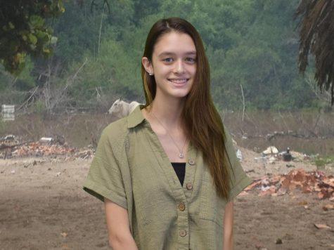 Photo of Angel Bartlett