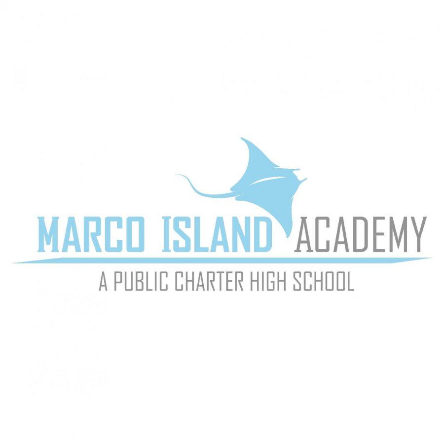 Marco Island Academy