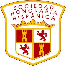 Spanish National Honor Society News