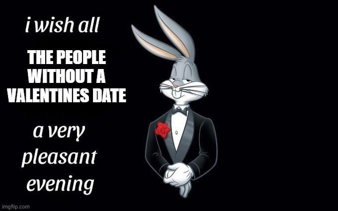 Bonus Meme of the Day: 2/12/21