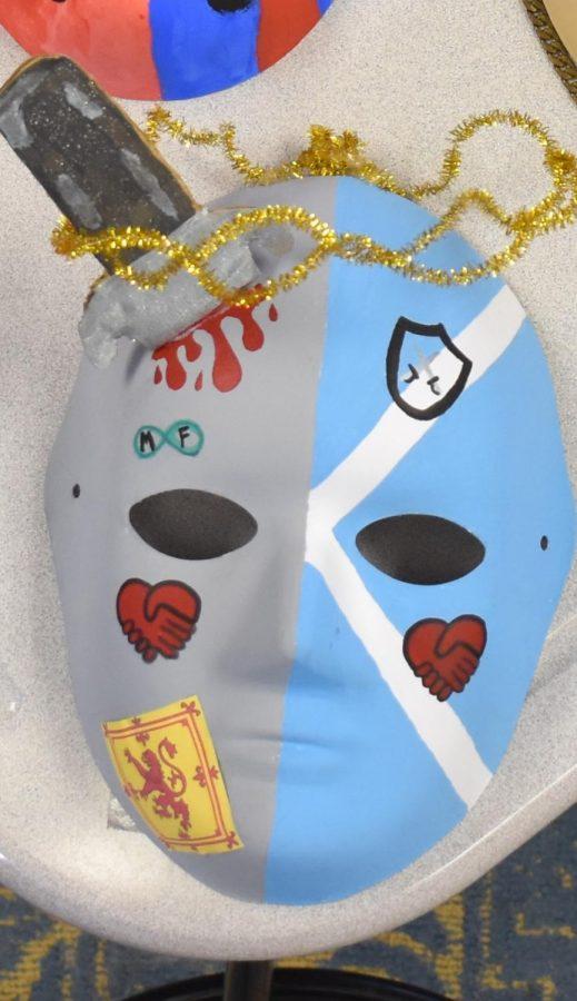 Banquo+Mask+1