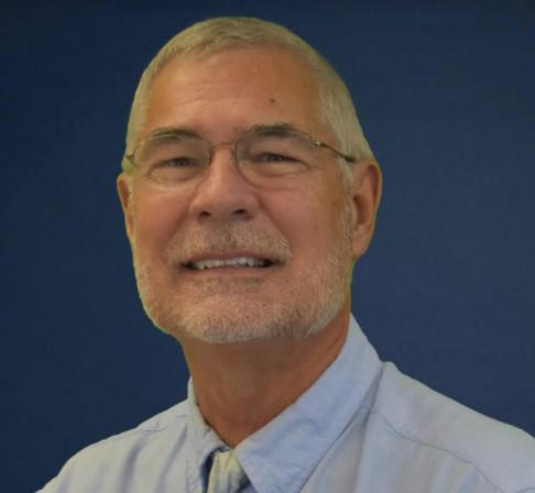Teacher Feature: Mr. Howard