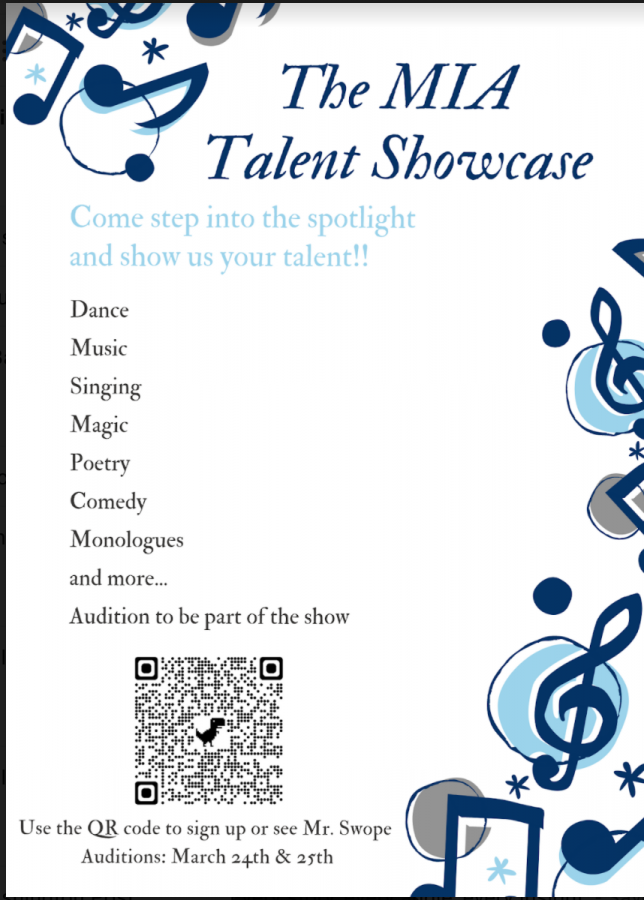MIA+Talent+Show