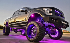 The top five affordable mods to improve your truck