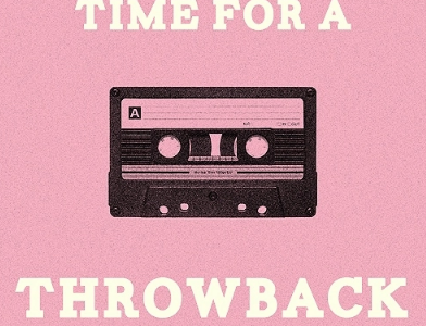 Remember When: Songs