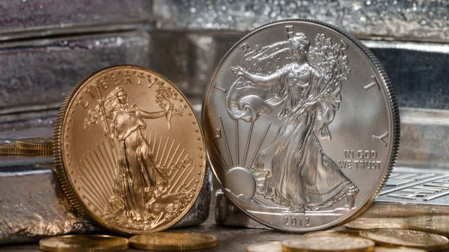 Liberty's personification on American coinage has undergone numerous changes throughout history.