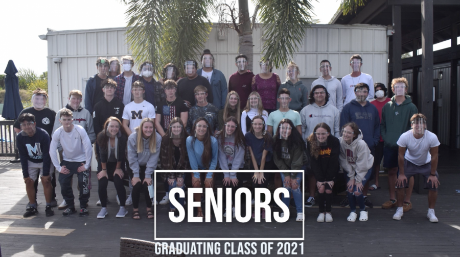 Class+of+2021+Tribute