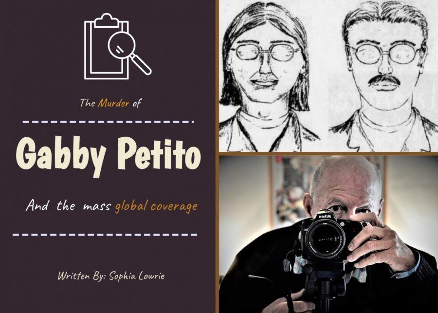 Gabby Petito &  the Global Response